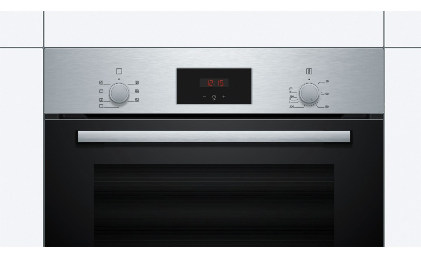 Bosch 60cm Built-in Oven HBF133BS0A