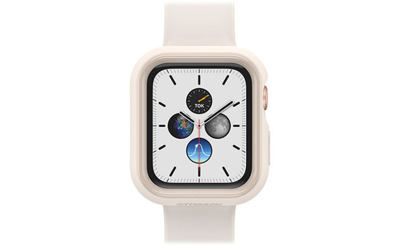Otterbox Apple Watch Series 4/5 44mm EXO EDGE Case 7763601