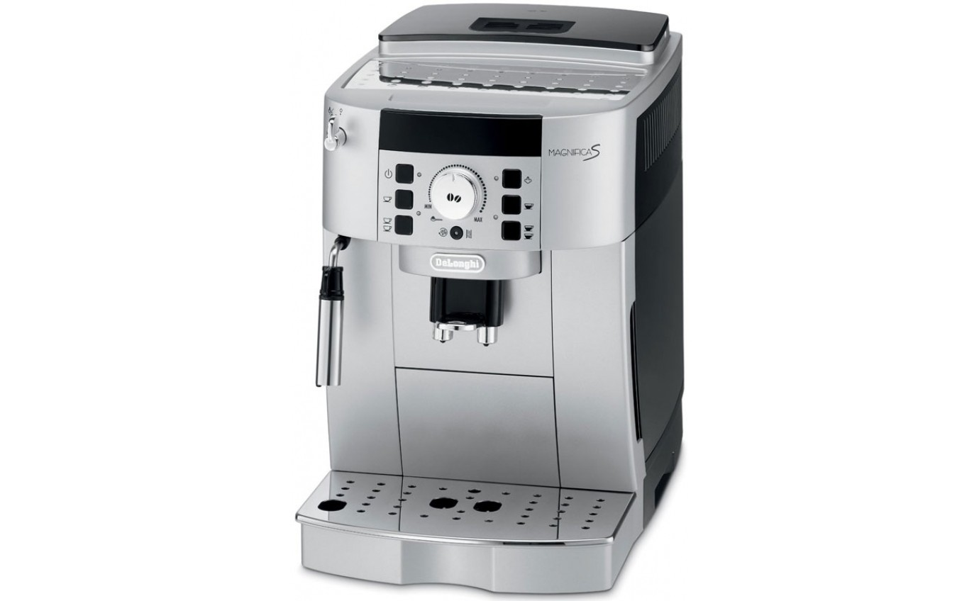 Delonghi Magnifica S Coffee Machine ECAM22110SB