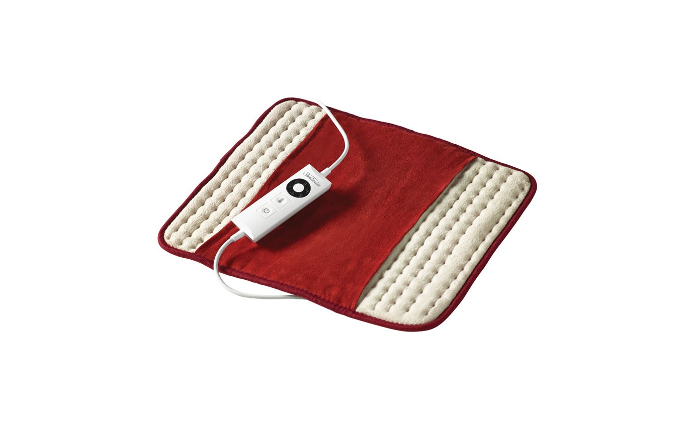 Sunbeam Feel Perfect Therapeutic Heat Pad EP5000