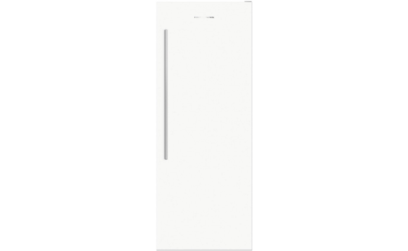Fisher & Paykel 389L Upright Freezer RF388FRDW1