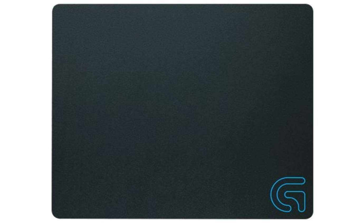 Logitech G240 Cloth Gaming Mouse Pad 943000046