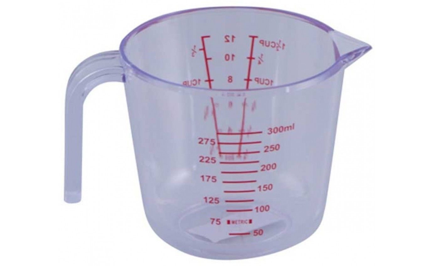 Avanti Measuring Jug 300ml 12987
