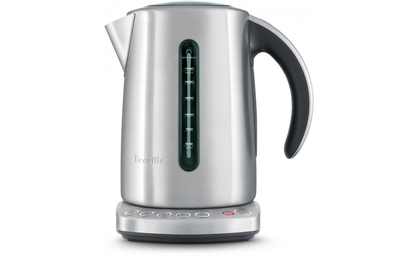 Breville the Smart Kettle™ BKE825BSS