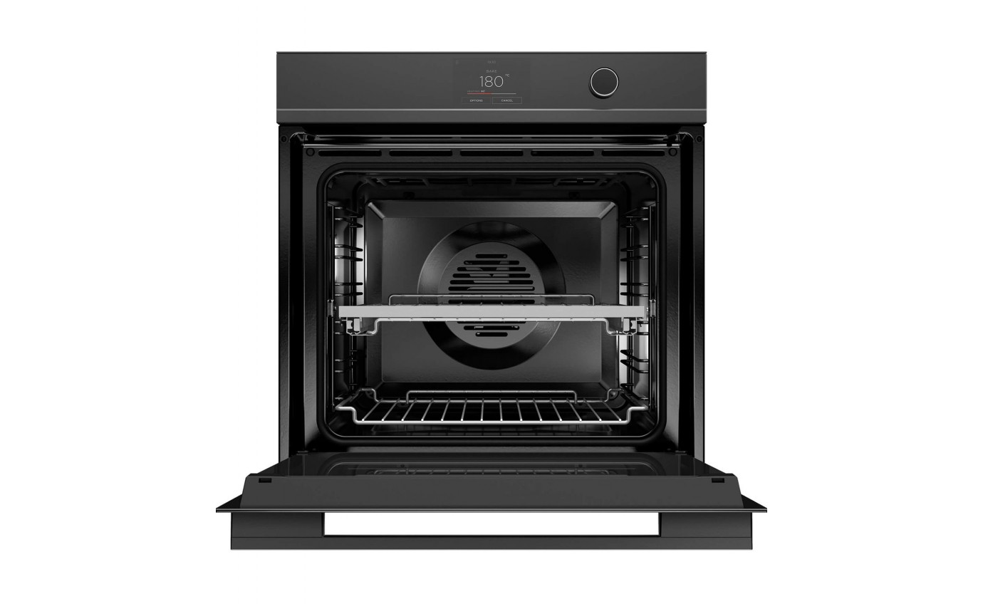 Fisher & Paykel 60cm Built-in Oven OB60SDPTDB1