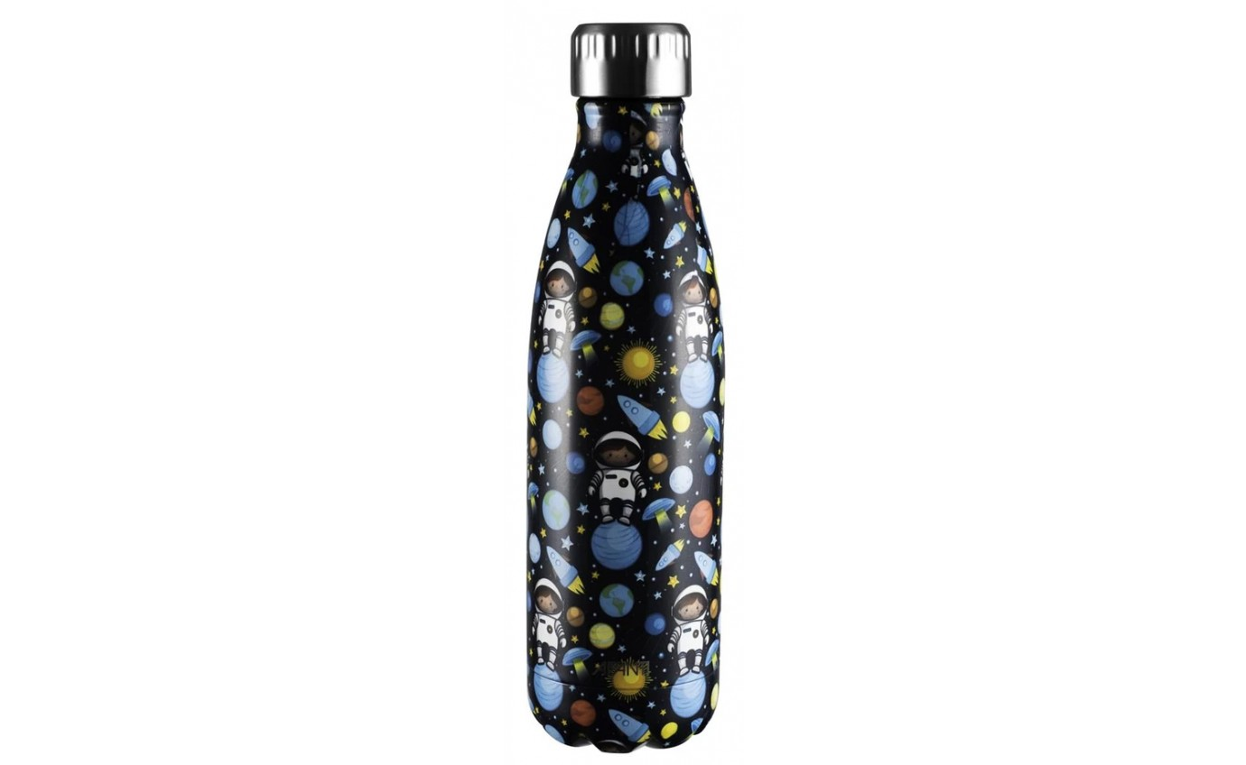 Avanti Fluid Vacuum Bottle 12139