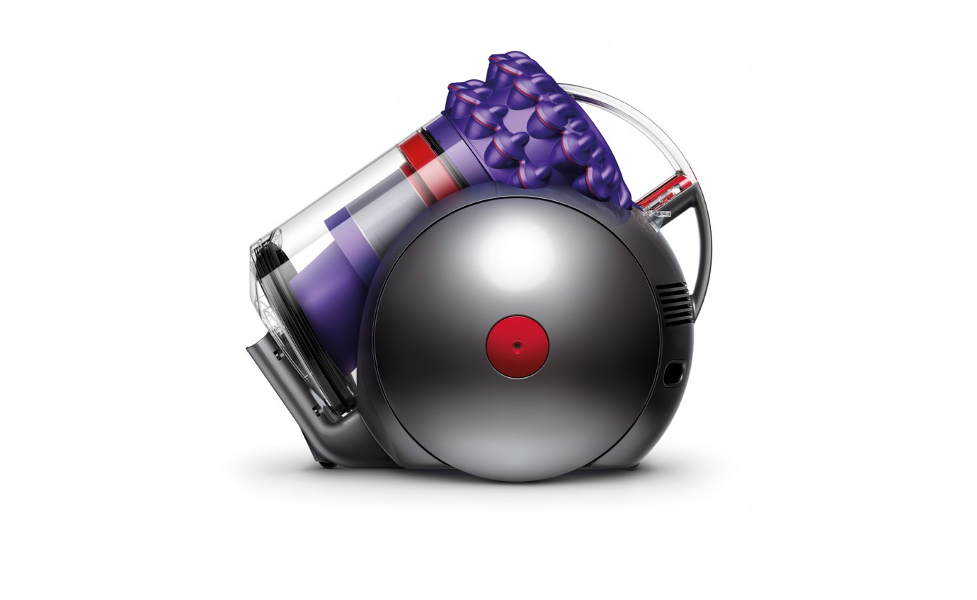 Dyson Cinetic Big Ball Origin Barrel Vacuum 30027201