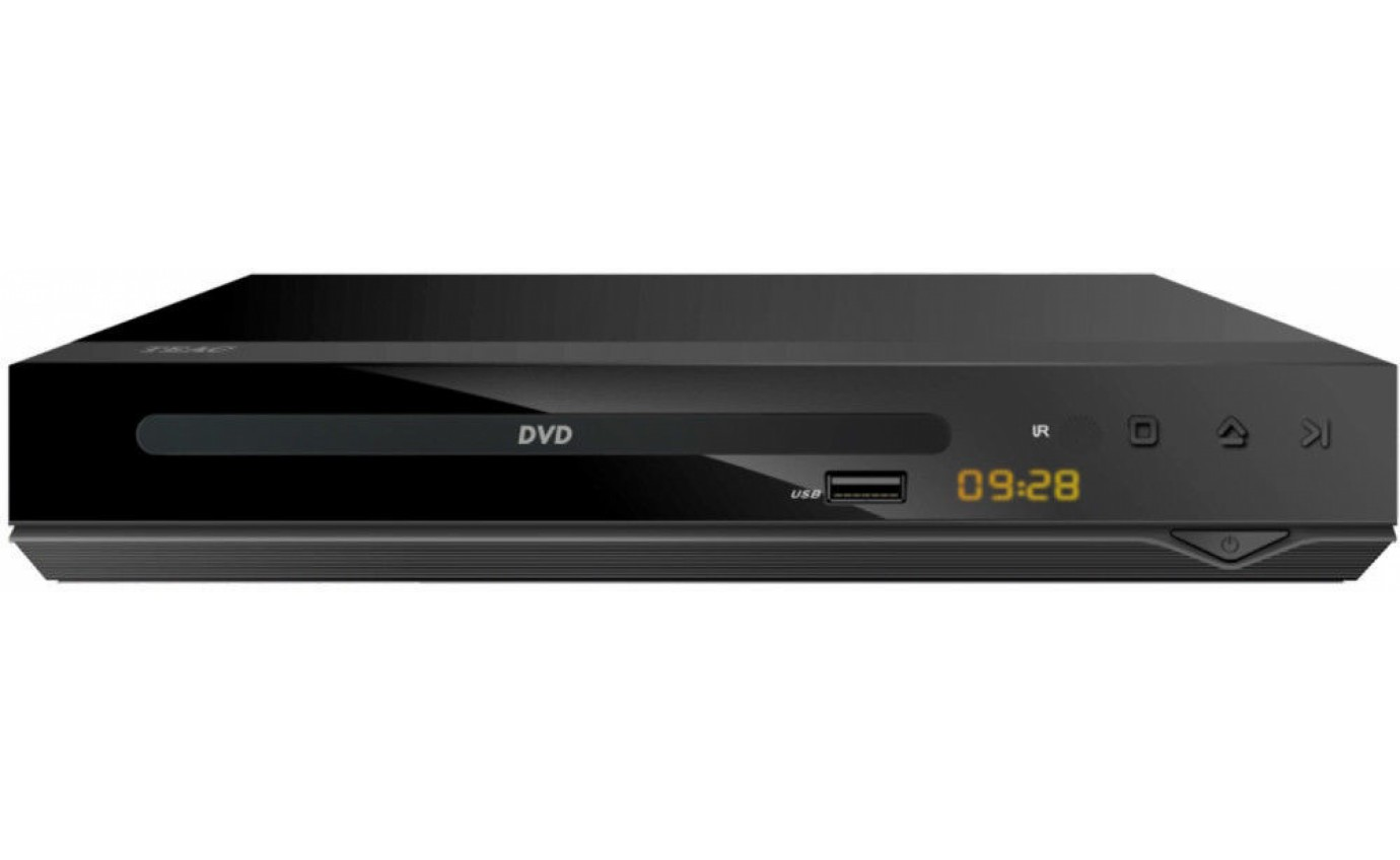Teac DVD Player DV450