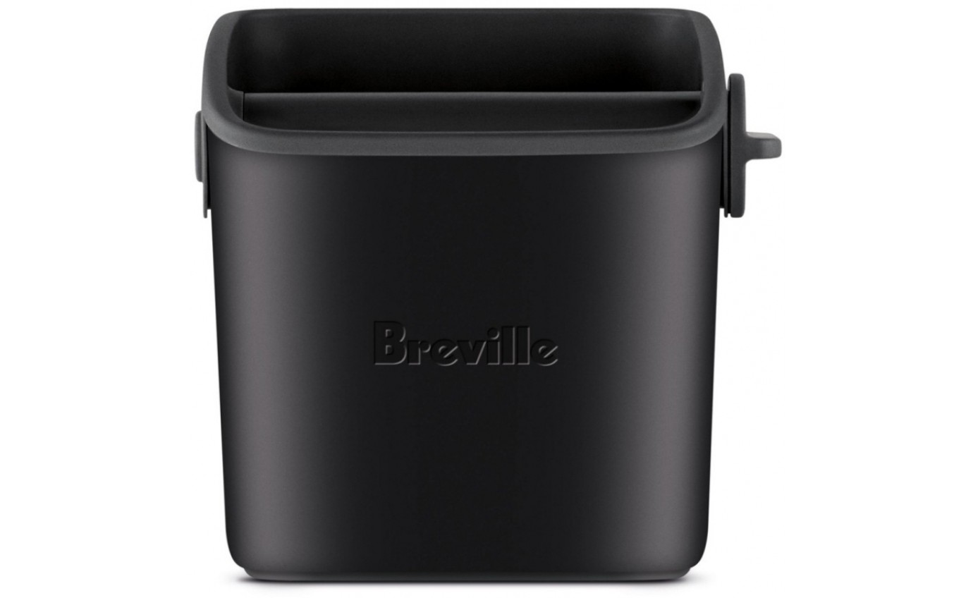 Breville the Knock Box Mini BES001BTR