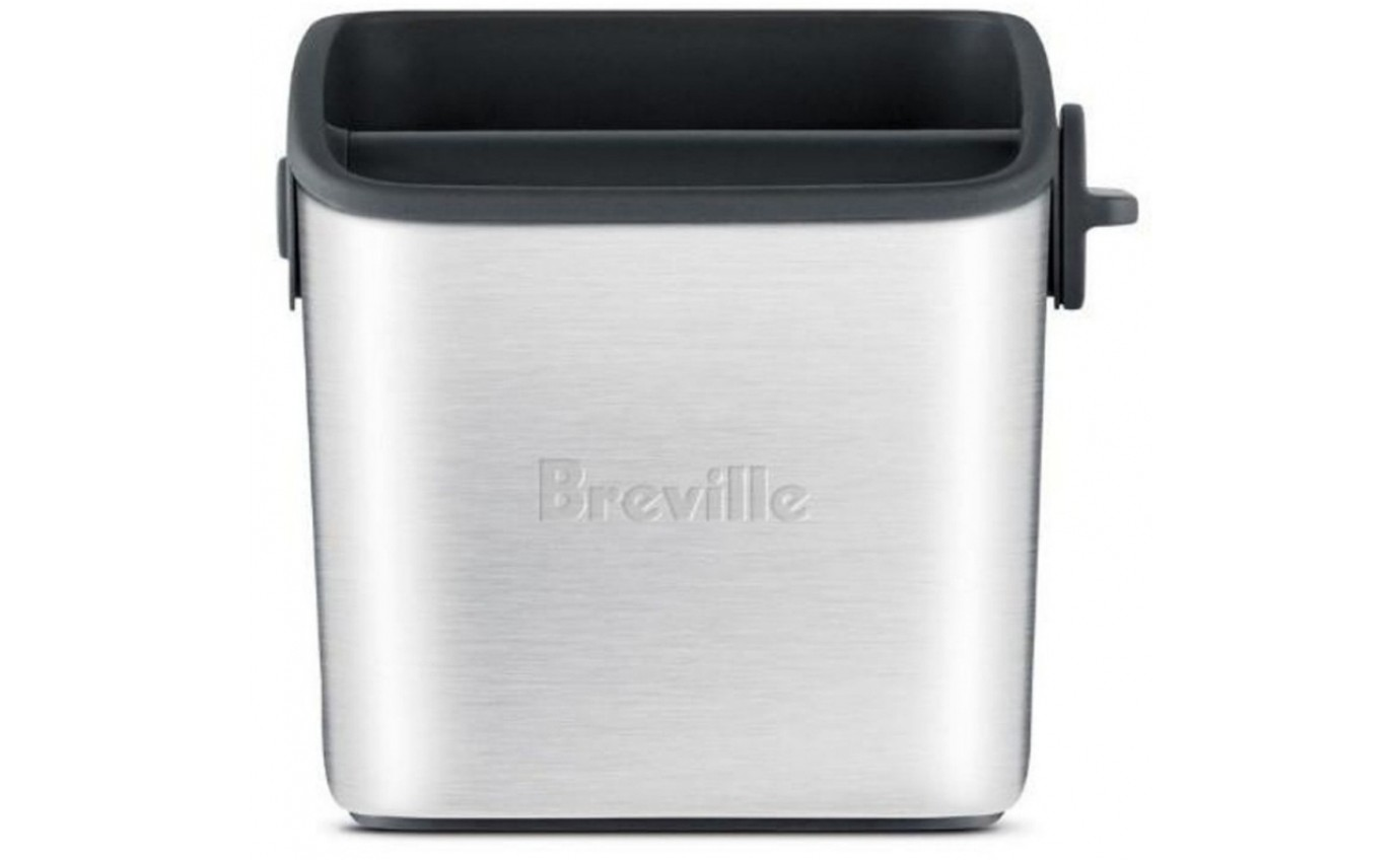 Breville the Knock Box™ Mini BES001BSS
