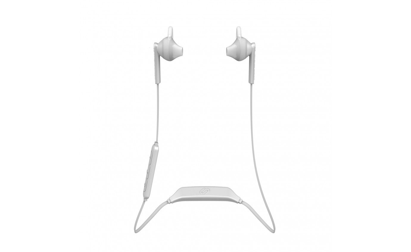 Urbanista Sporty Wireless Headphones BOSTONPLUSWH