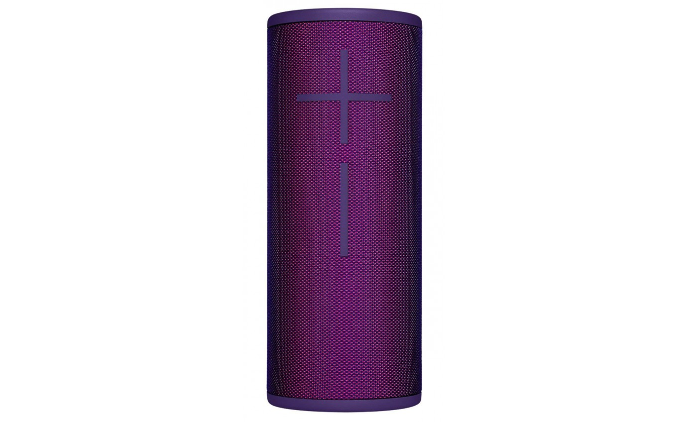 Ultimate Ears MEGABOOM 3 (Ultraviolet Purple) 984001417