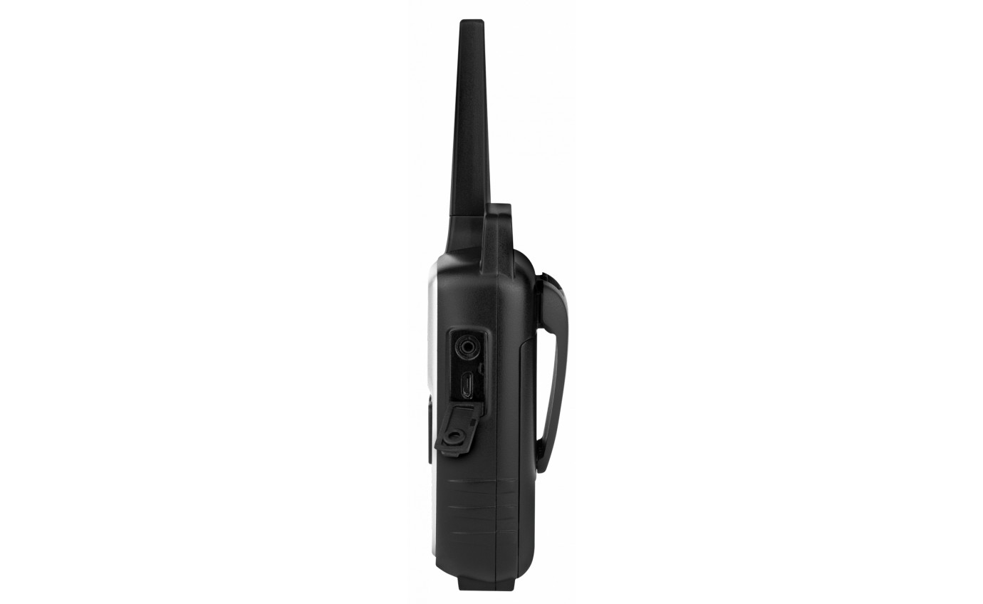 Uniden 2W UHF Adventure 2-Way Radio UH6202DLX