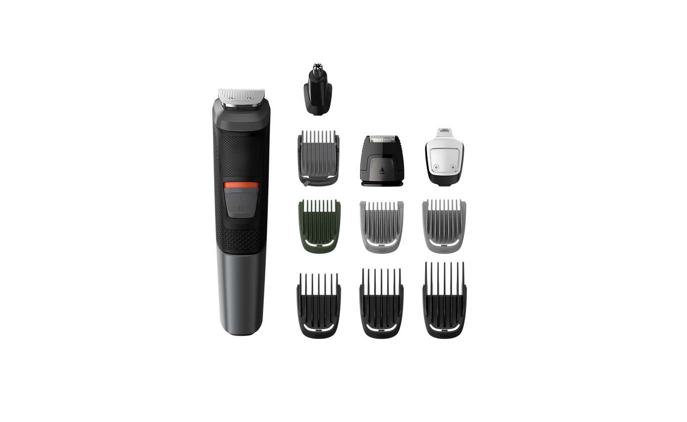 Philips 11-in-1 Trimmer MG573015