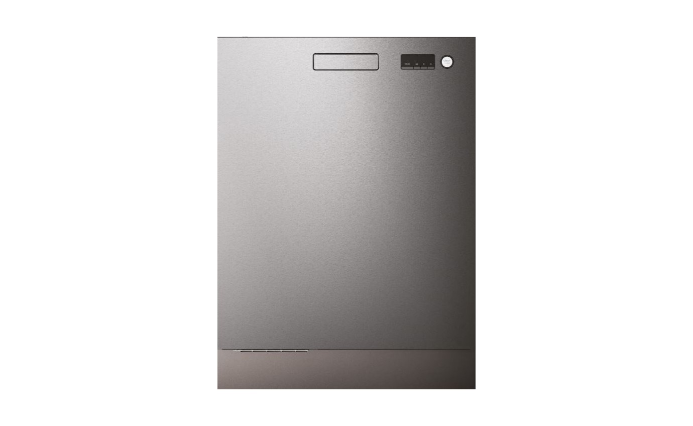 Asko 60cm Built-Under Dishwasher DBI243IBS