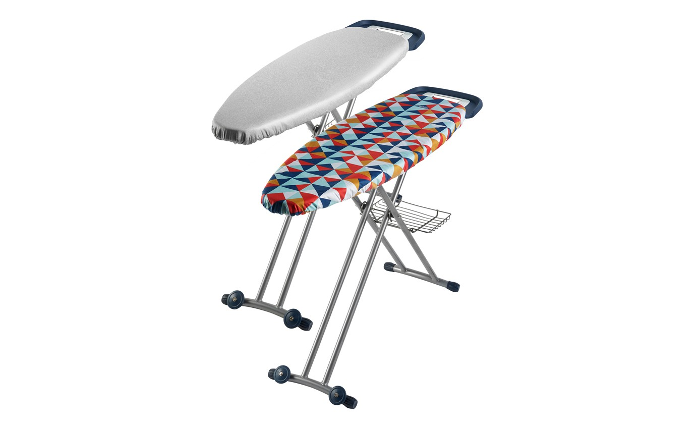 Sunbeam Couture® Ironing Board SB8400