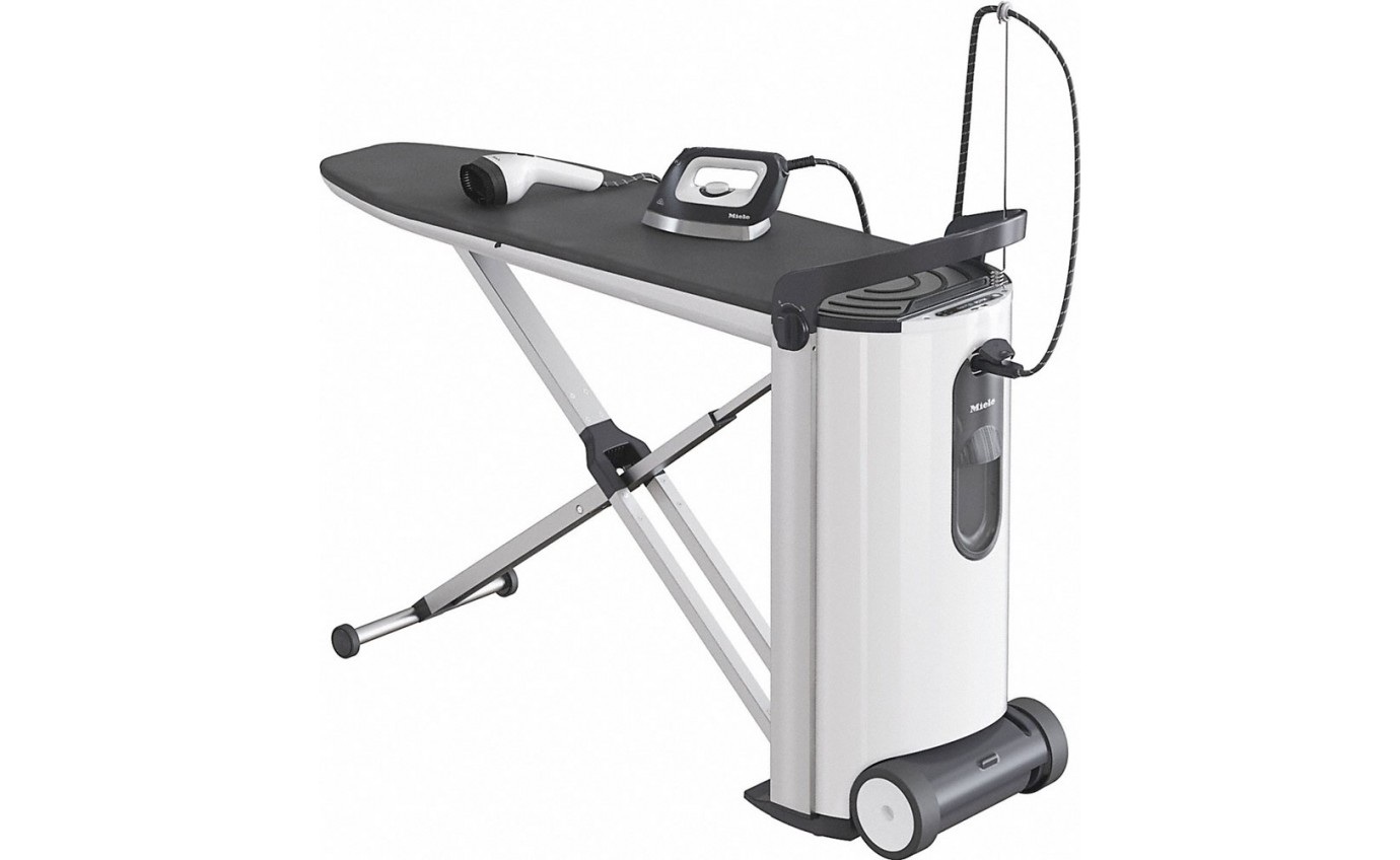 Miele Steam Ironing System B3847