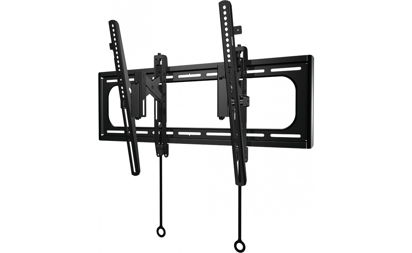 "Sanus Advanced Tilt Wall Mount 42-90"" VLT6B2"