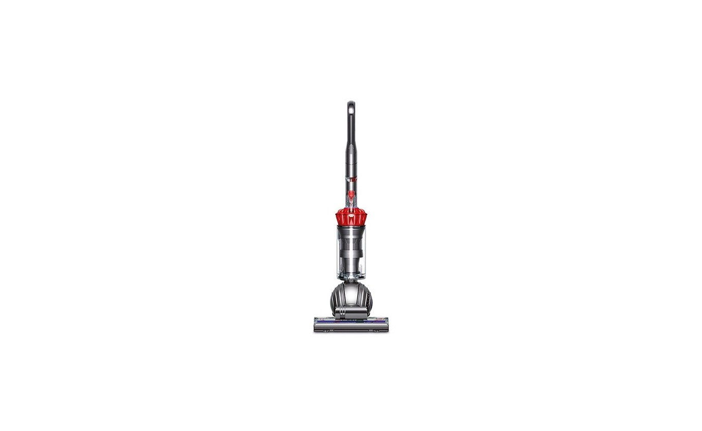 Dyson Light Ball Multi Floor+ 28128201