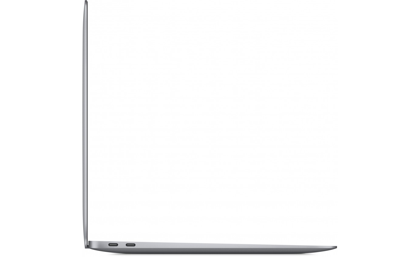 "Apple 13"" MacBook Air M1 Chip 256GB Space Grey MGN63XA"
