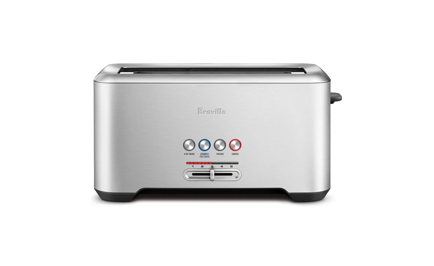 Breville the Lift and Look™ Pro BTA730BSS