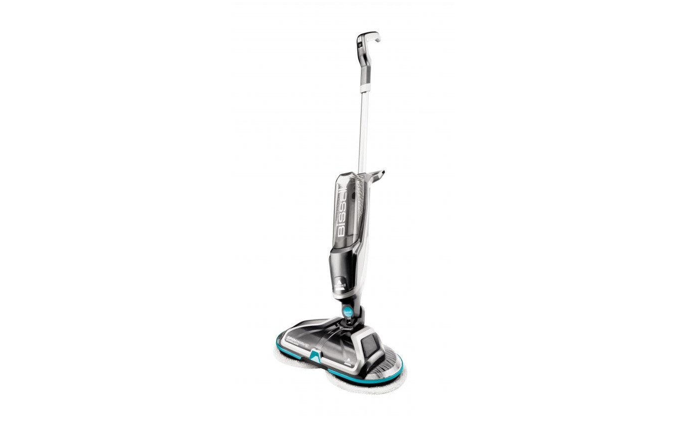 Bissell SpinWave Cordless 2240F
