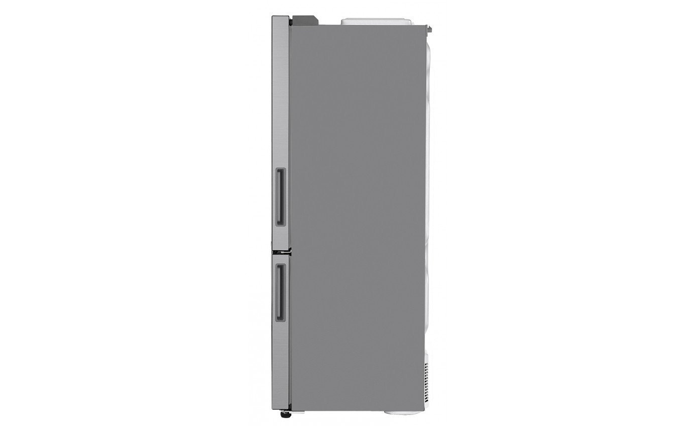 LG 454L Bottom Mount Fridge GB455PL