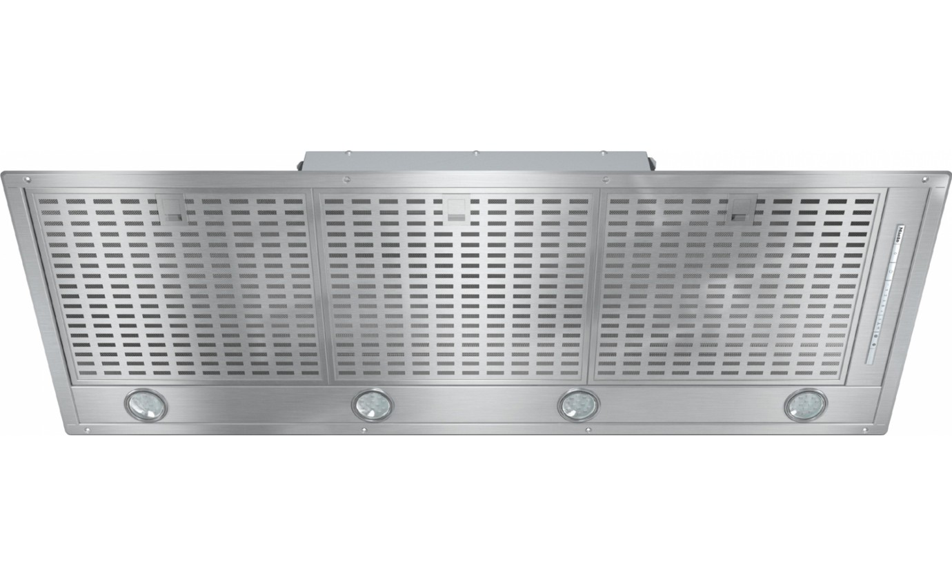 Miele 110cm Fixed Rangehood DA2518