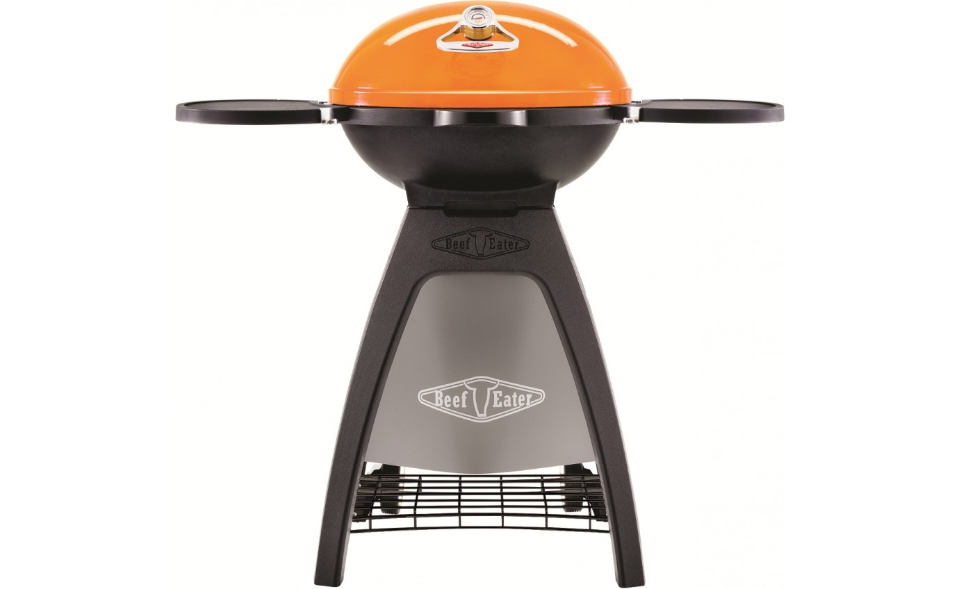Beefeater BUGG Amber BBQ BB49924