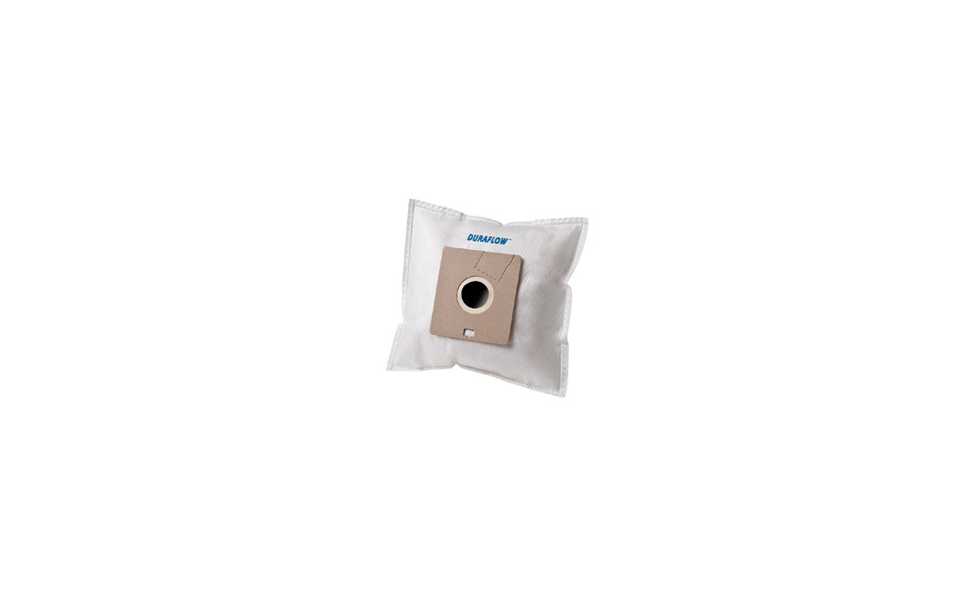 Menalux Duraflow Dust Bag 5x + Filter 1840