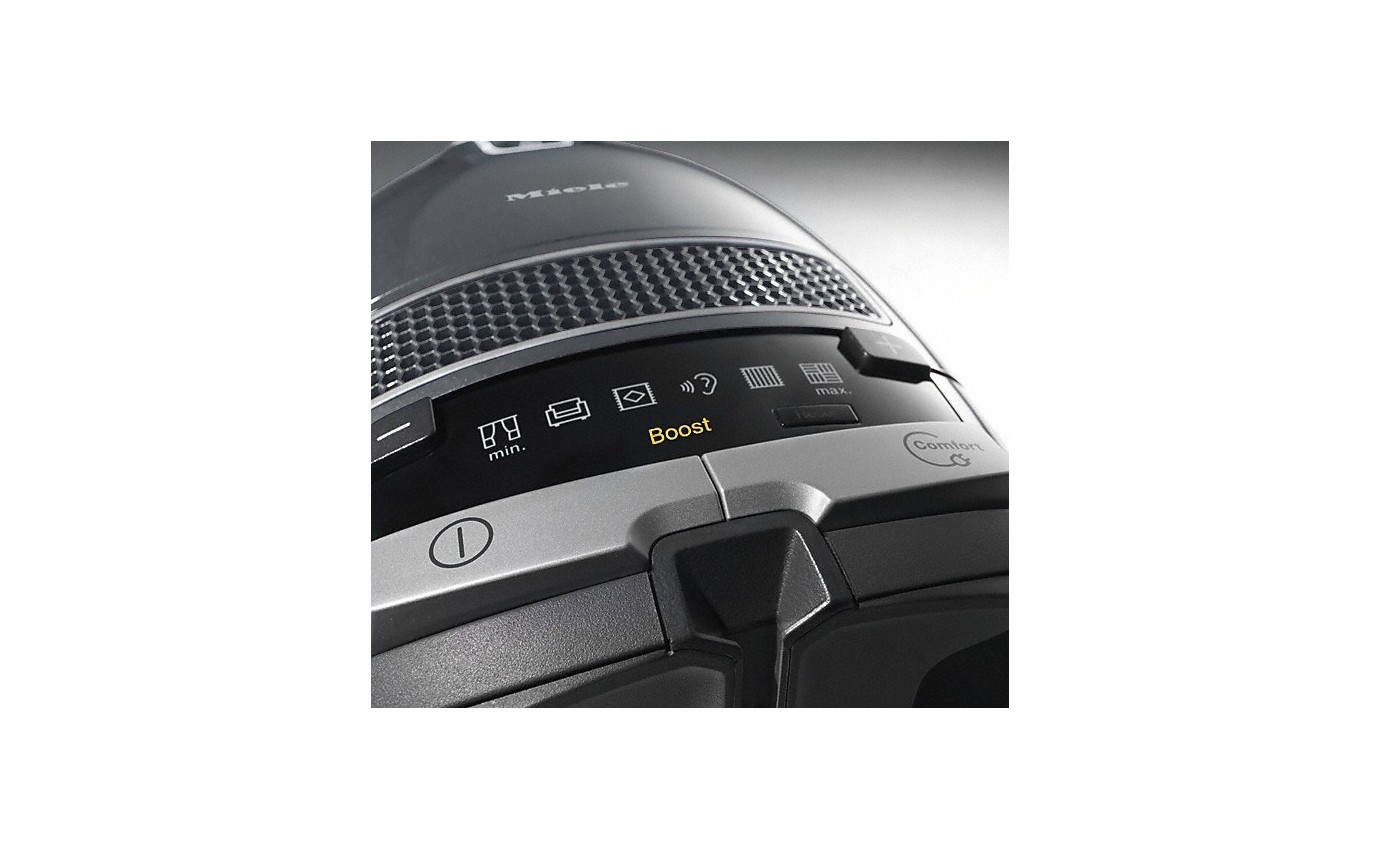 Miele Complete C3 Family All-Rounder 10797760
