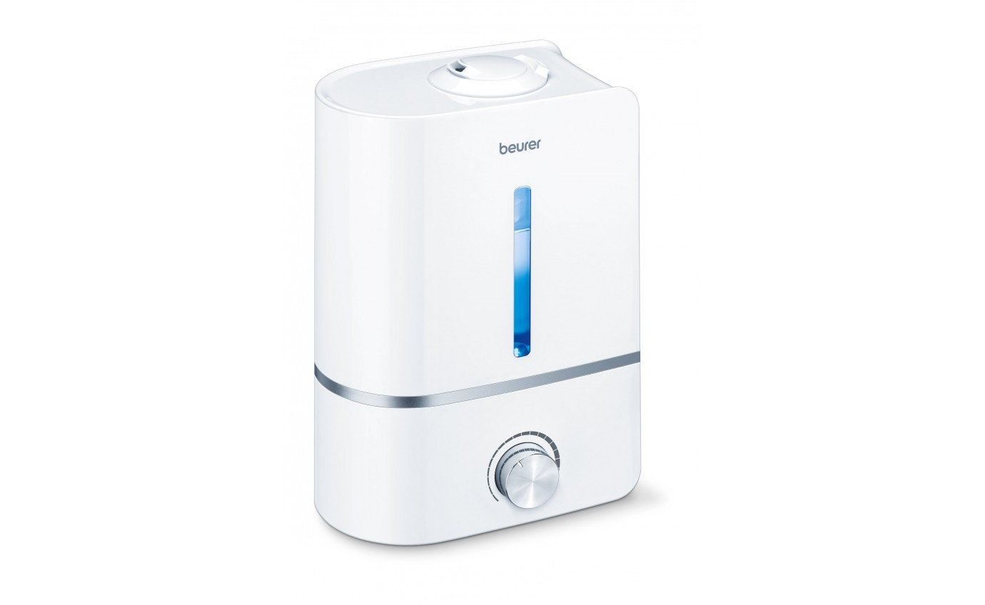 Beurer Air Humidifier LB45