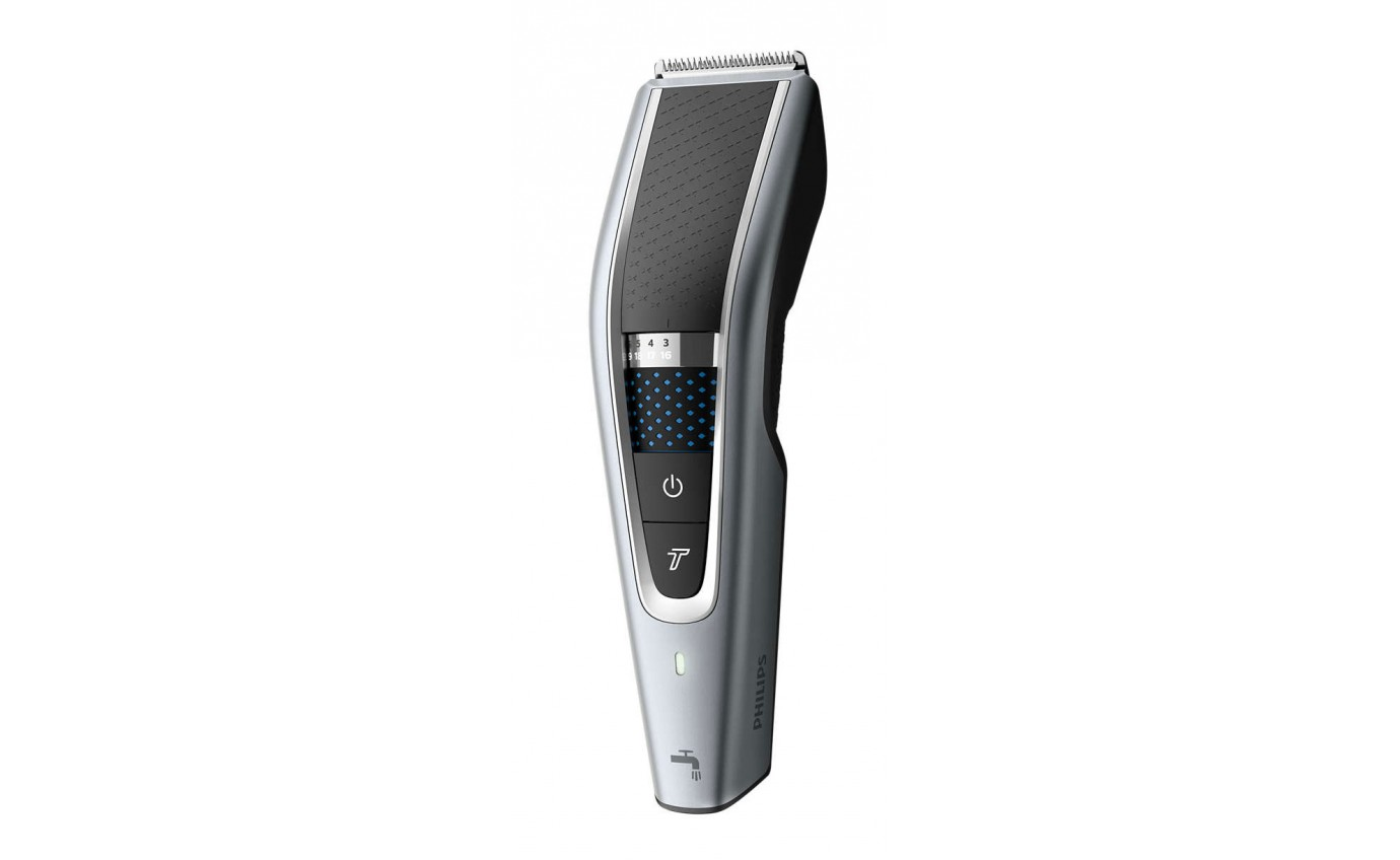 Philips Series 5000 Washable Hair Clipper HC563015
