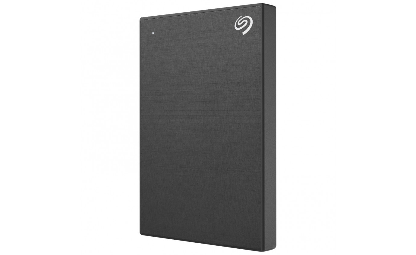 Seagate One Touch 1TB Black STKB1000400