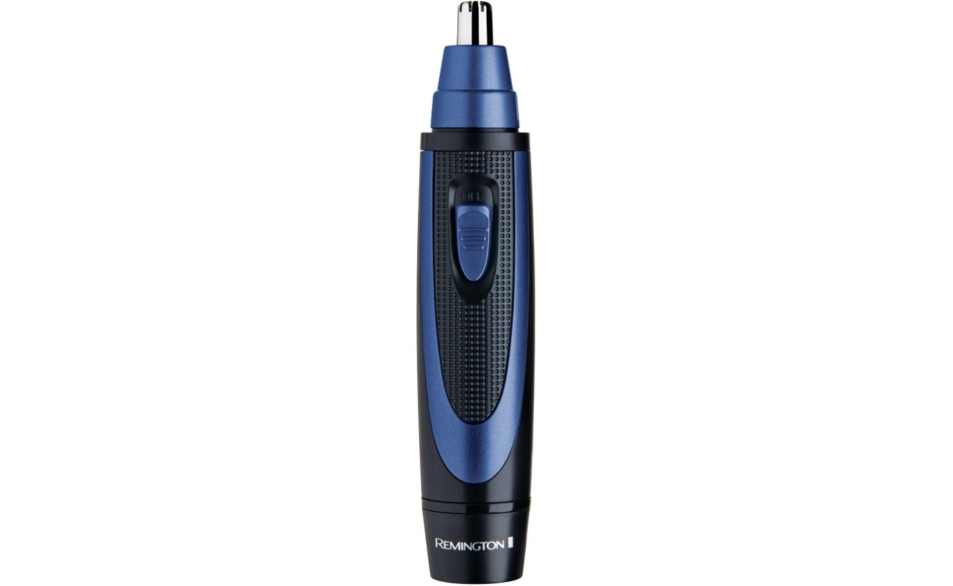 Remington 3-IN-1 Trimmer NE118AU