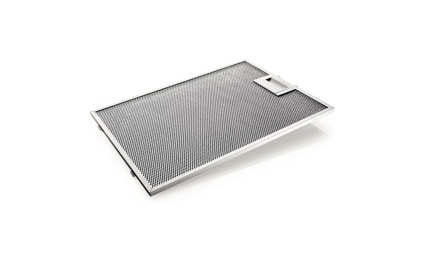 Bosch 70cm Integrated Rangehood DHL785BAU