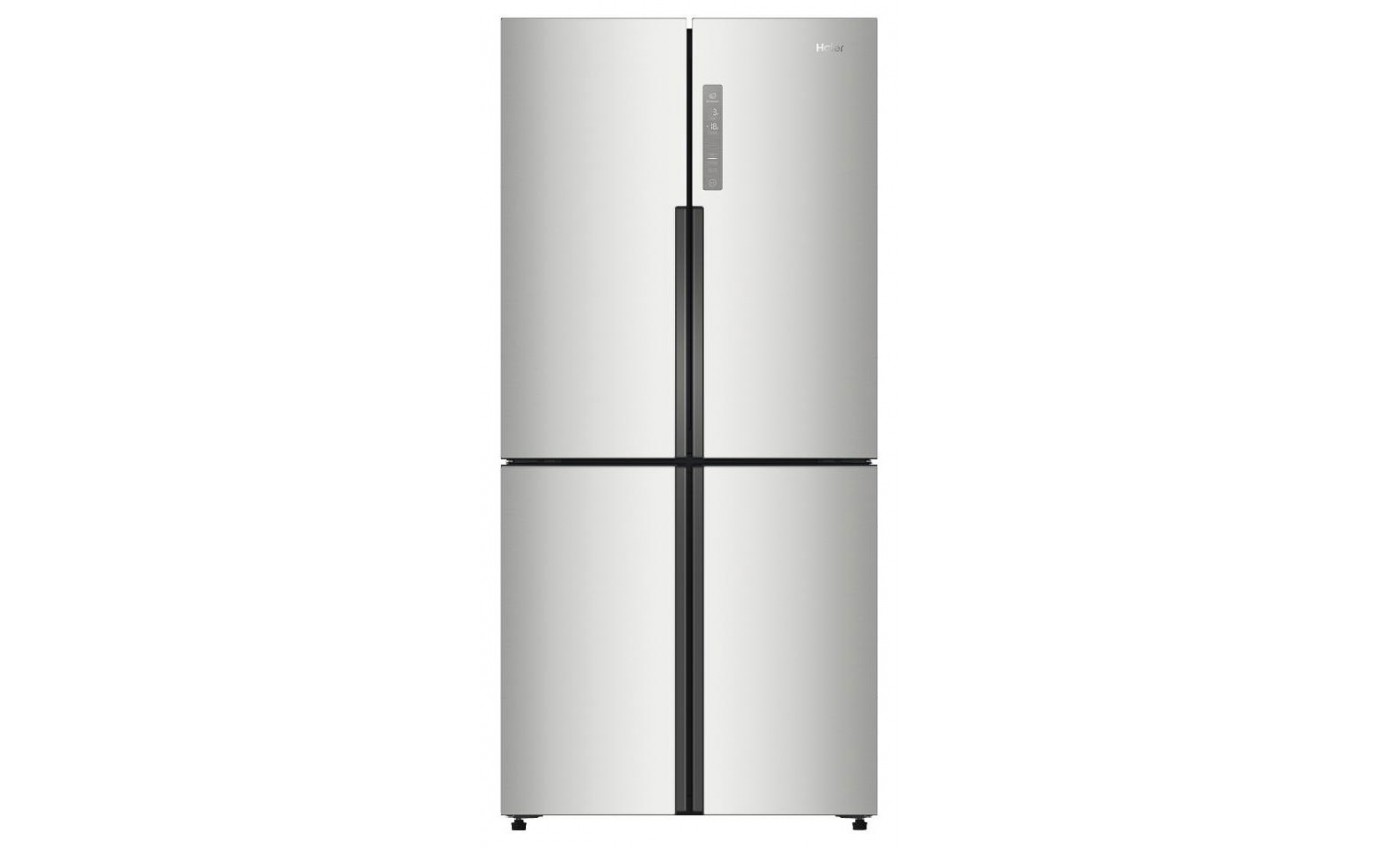 Haier 514L French Door Fridge HRF516YS