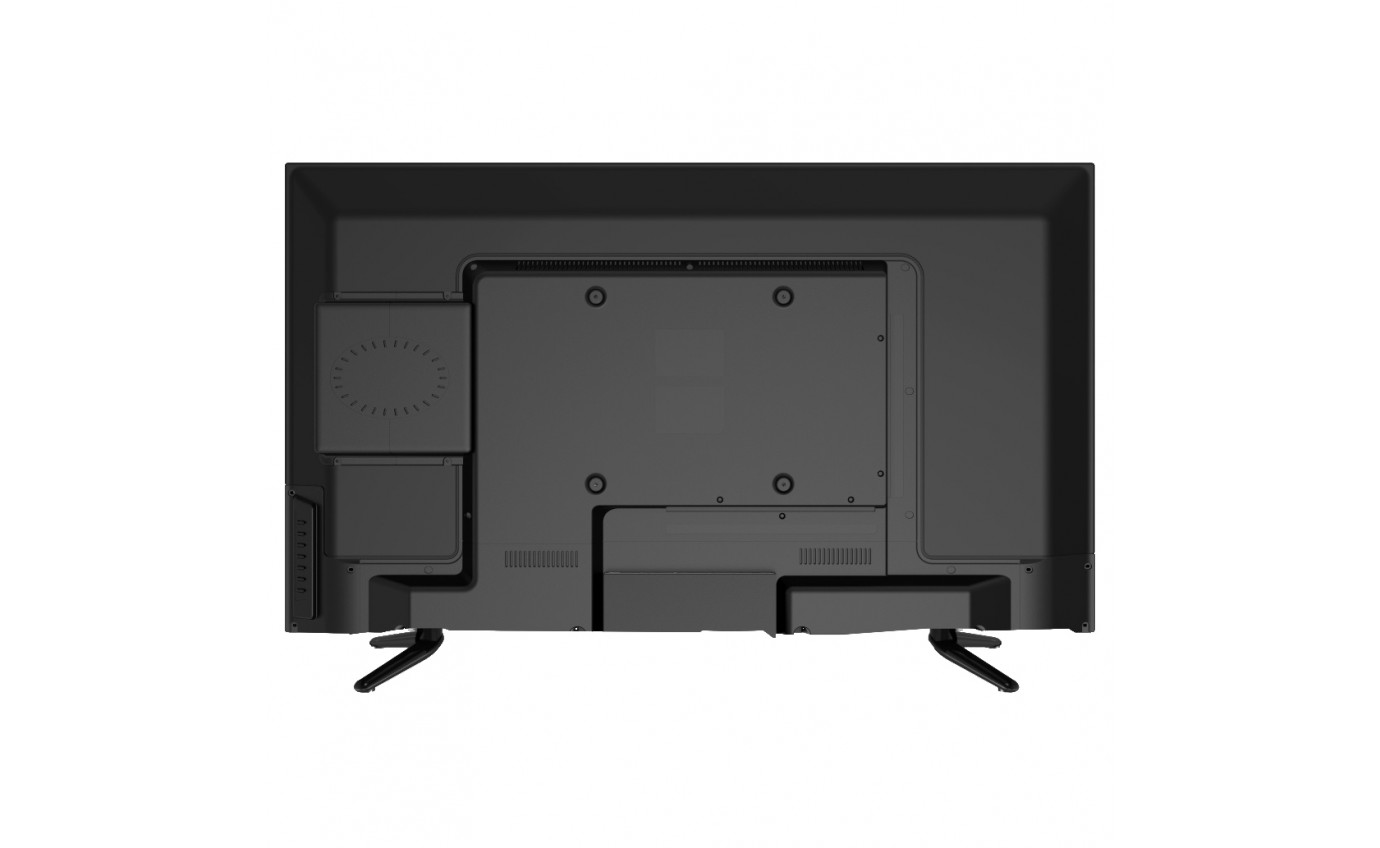 "Teac 40"" Full HD TV DVD Combo LEV40A121"