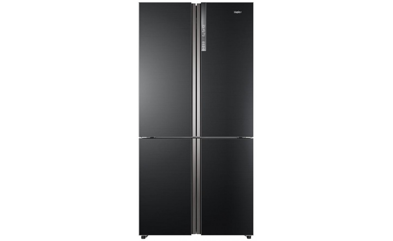 Haier 701L French Door Refrigerator HRF700YCX