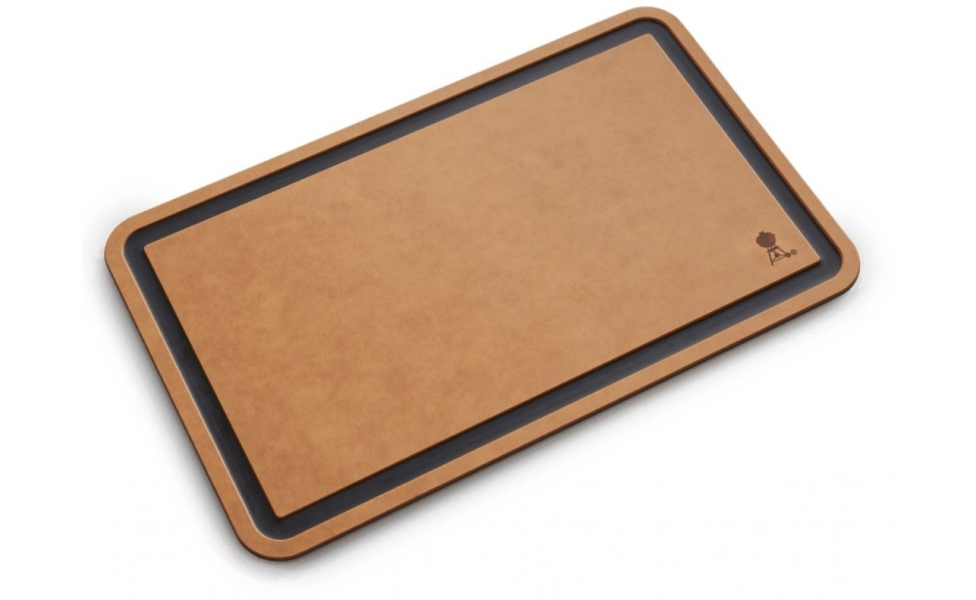 Weber Cutting Board 7005