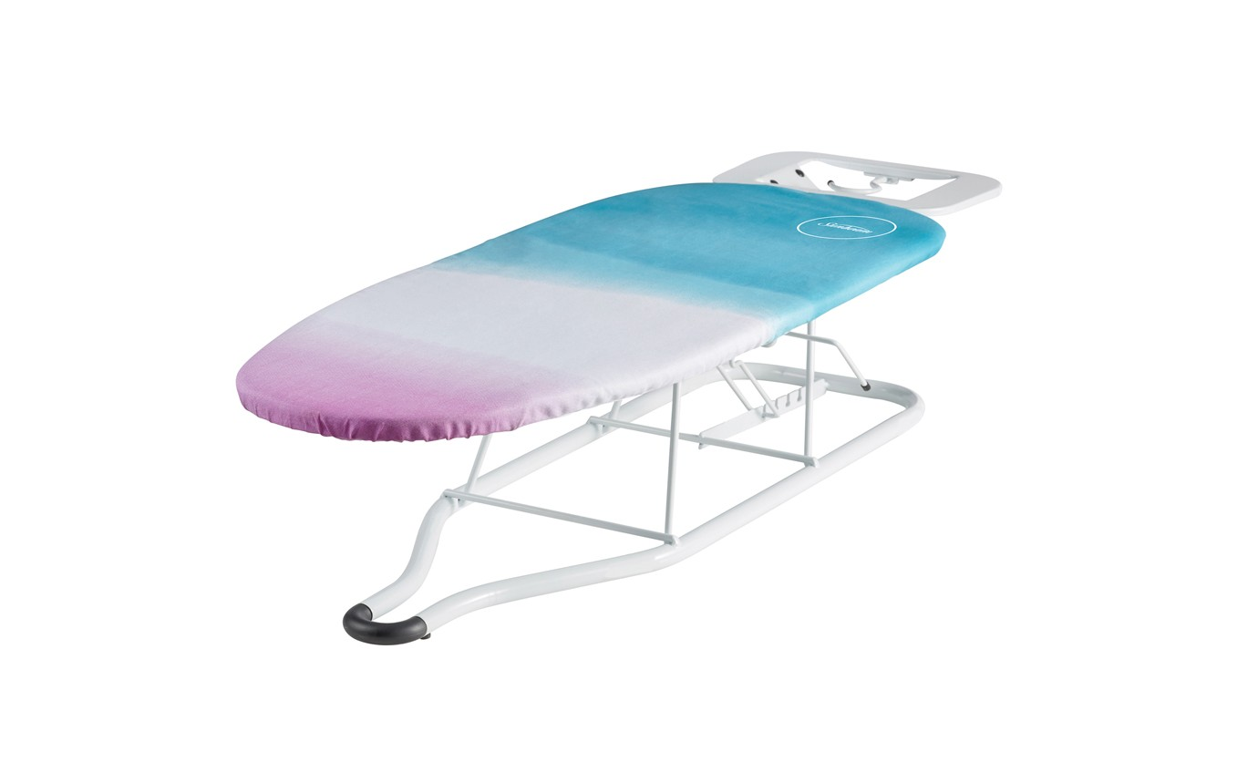 Sunbeam HiLo Adjustable Tabletop Ironing Board SB1300