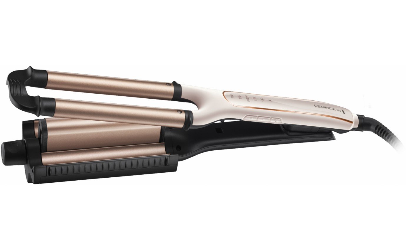 Remington Adjustable Waver CI19A1AU