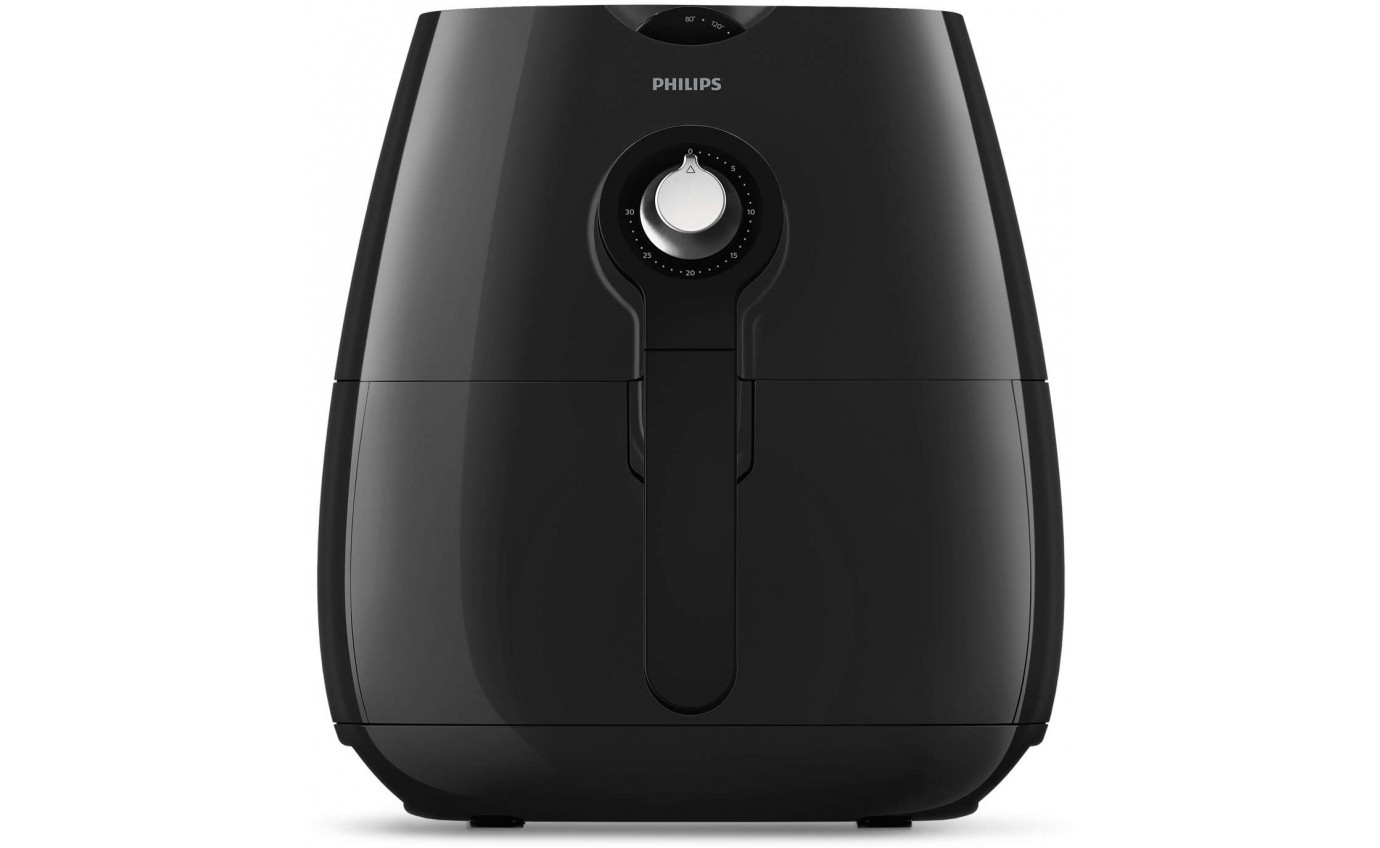Philips Daily Collection Airfryer HD921851