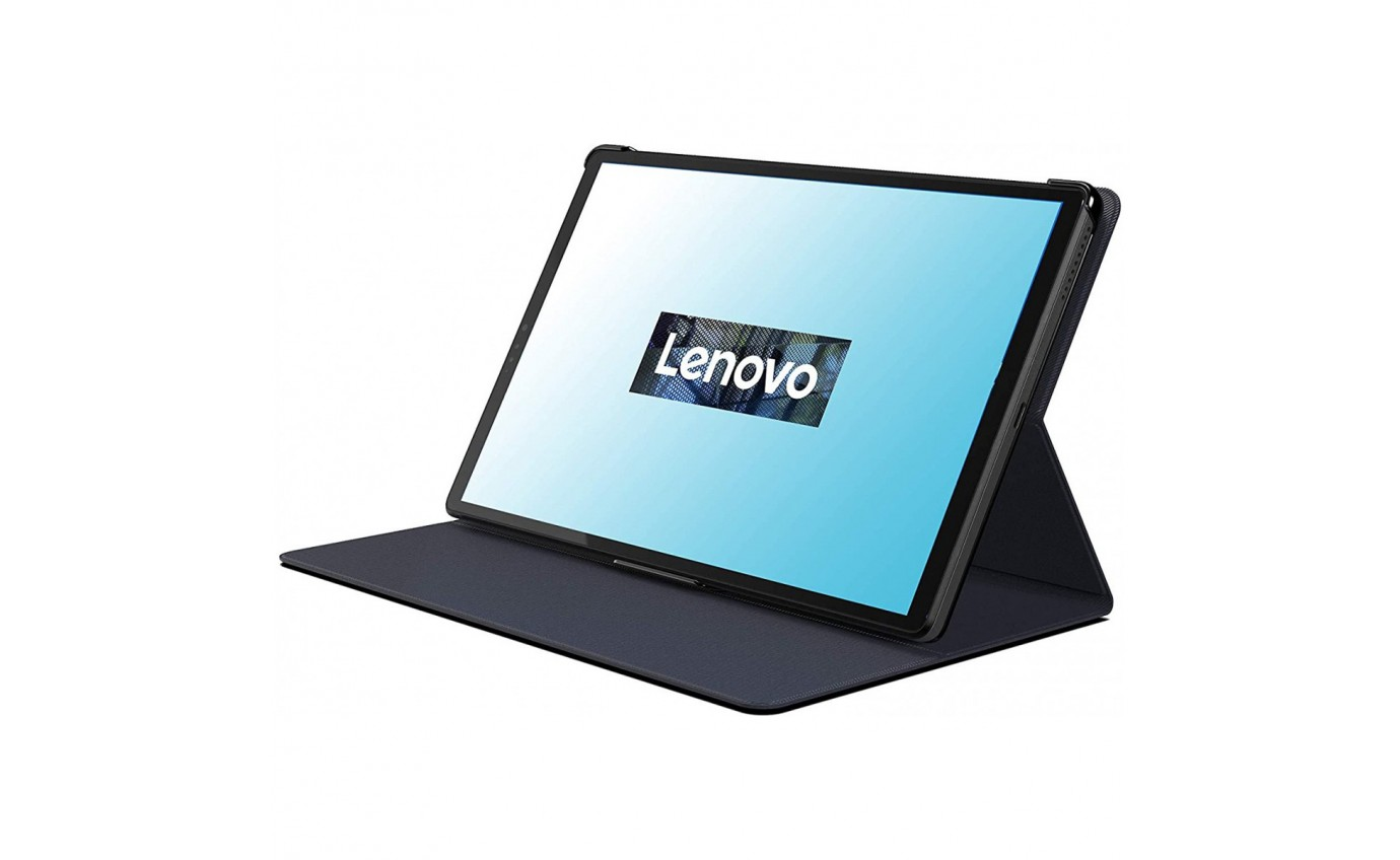 Lenovo Folio Case - Suits Tab M10 Plus Gen 2 ZG38C02959