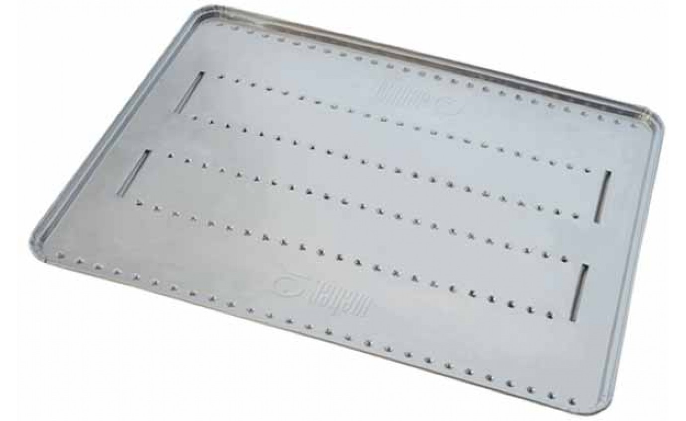 Weber Family Q Convection Tray 91149