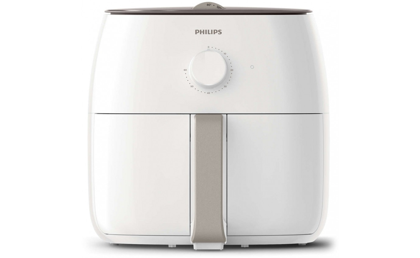 Philips Viva Collection Airfryer XXL HD963021