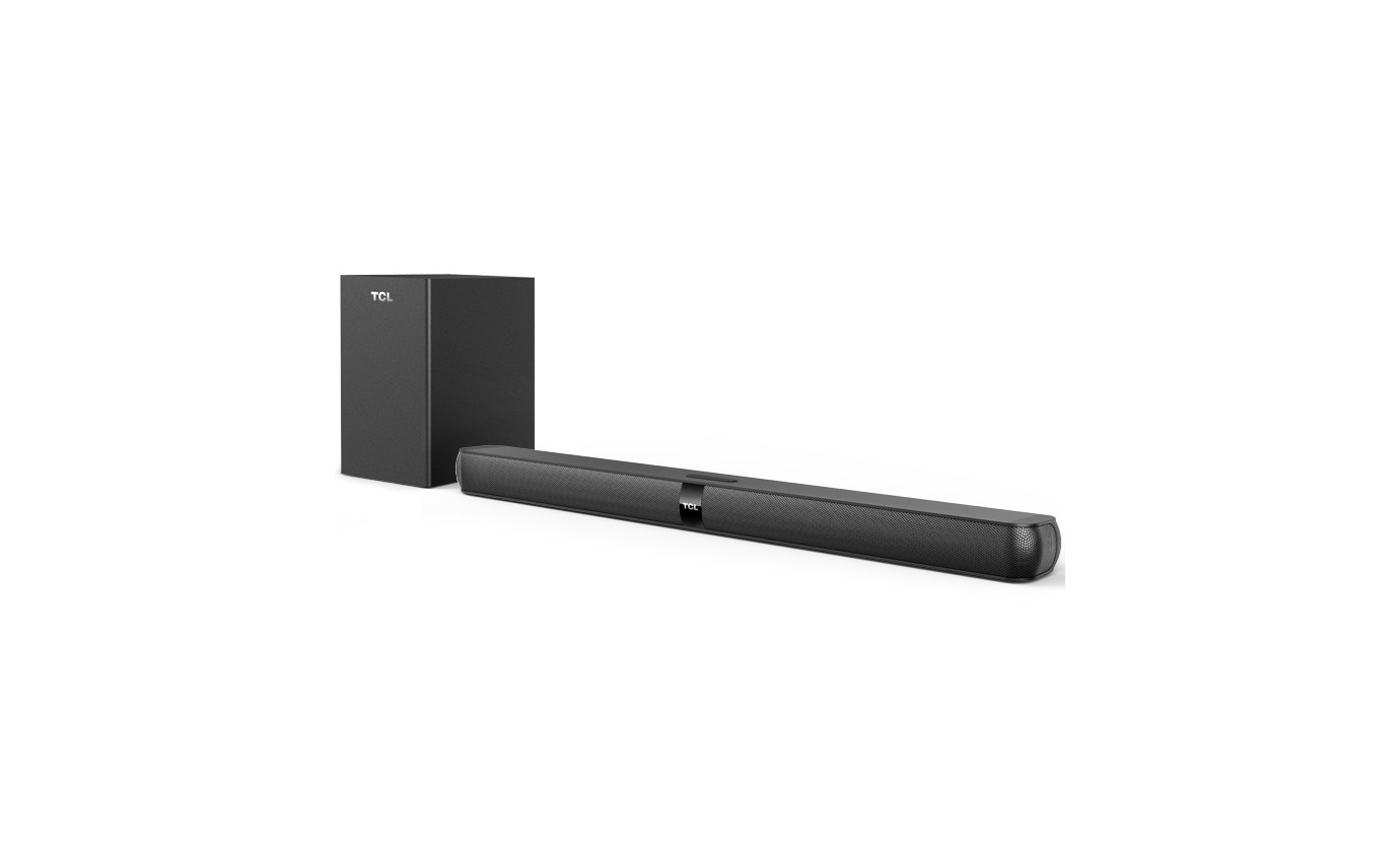 TCL 2.1 Channel Sound Bar TS7010
