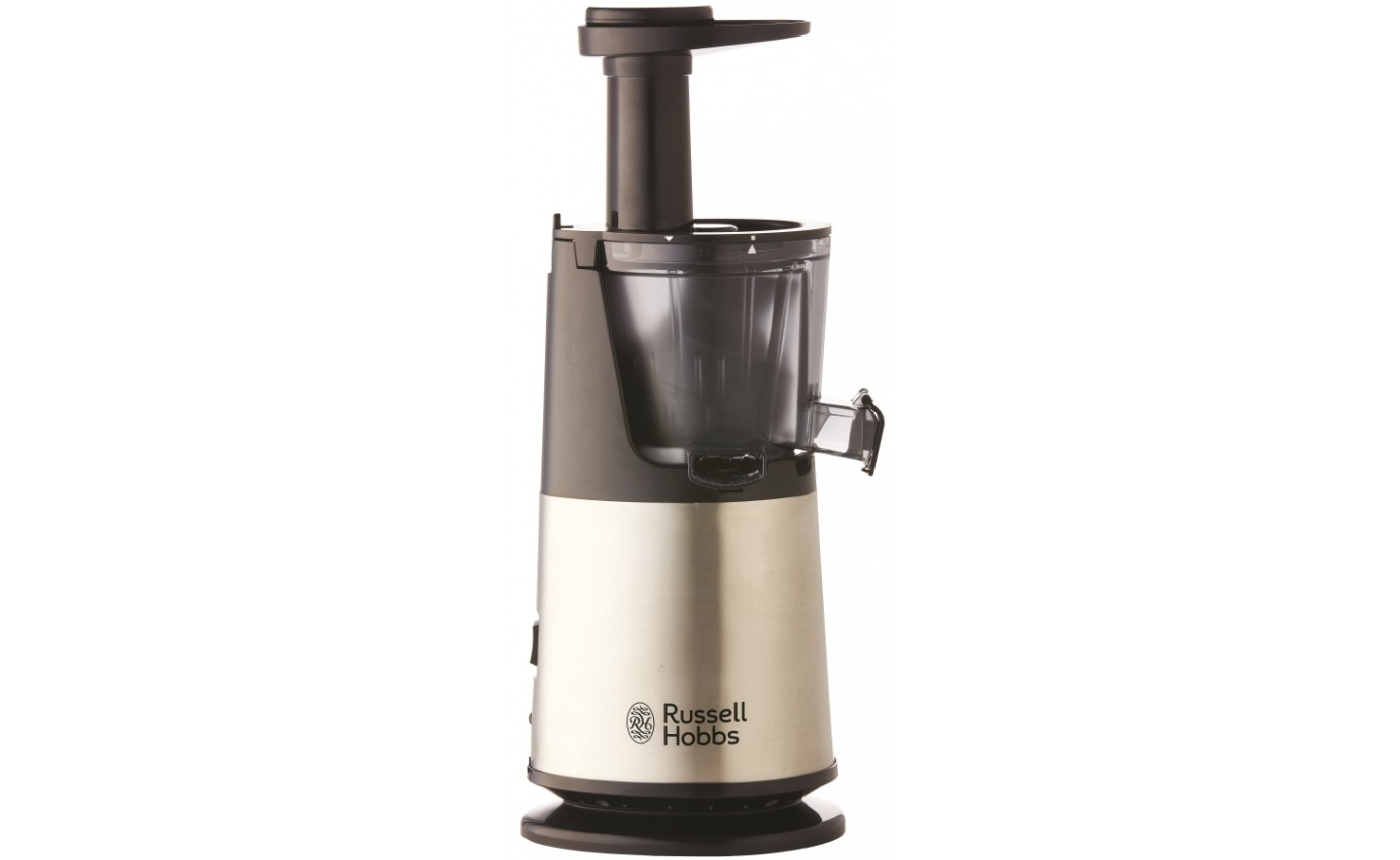 Russell Hobbs Luxe Cold Press Slow Juicer RHSJ100