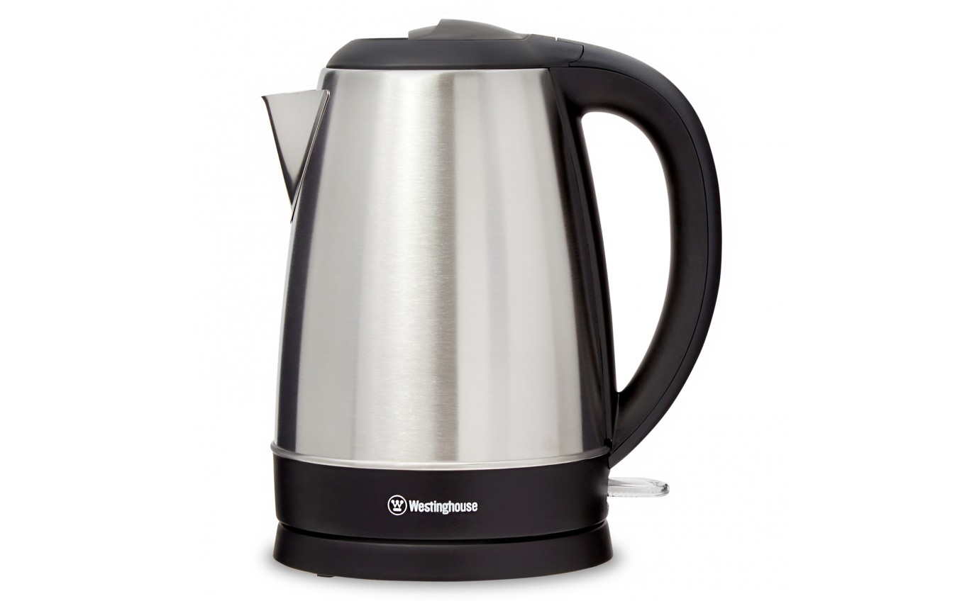 Westinghouse 1.7L Stainless Steel Kettle WHKE06SS