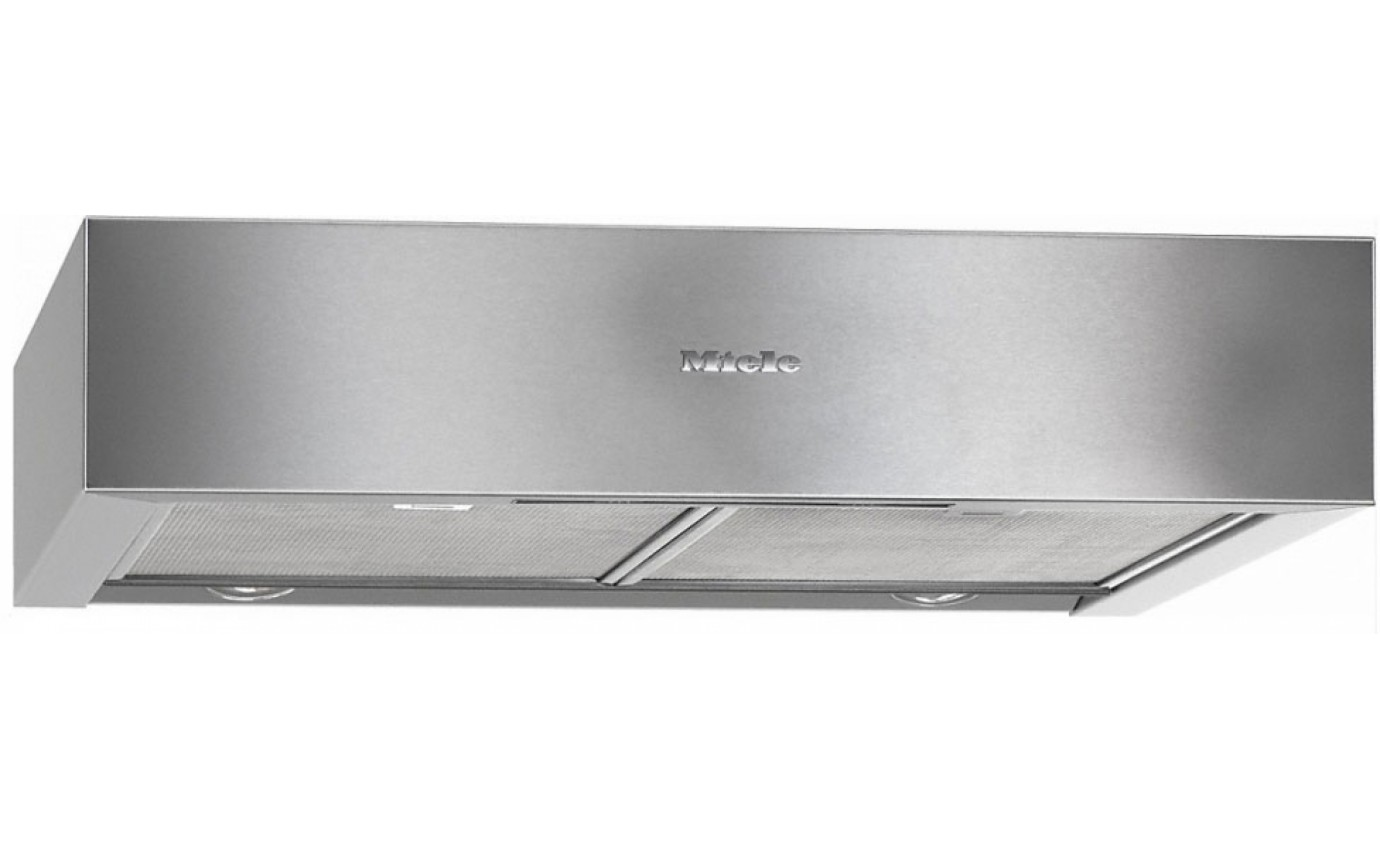 Miele Built-under rangehood DA1260